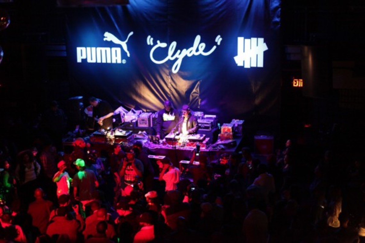 undftd-x-puma-clyde-nyc-event-20