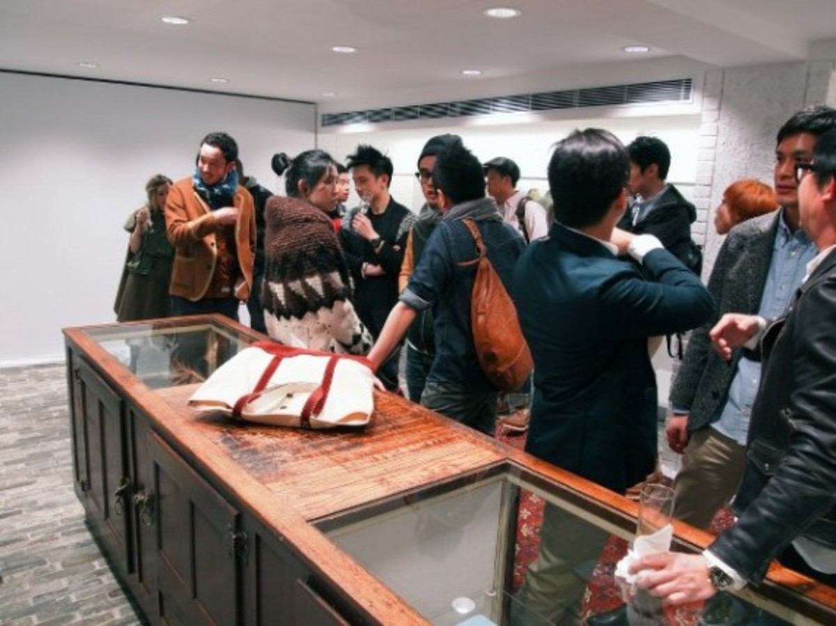 f.i.l.-wan-chai-opening-party-04