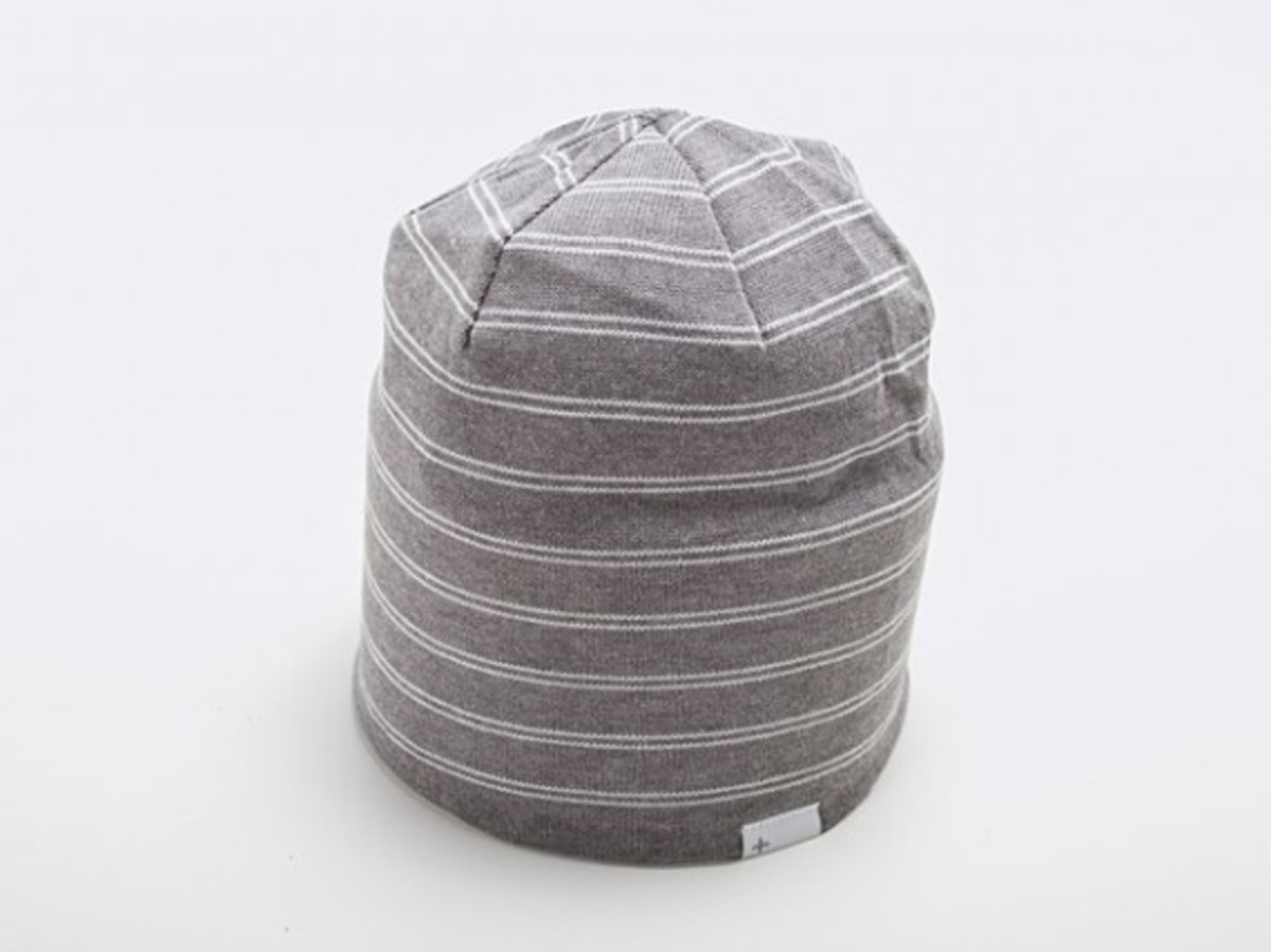 head-porter-plus-summer-2011-collection-16