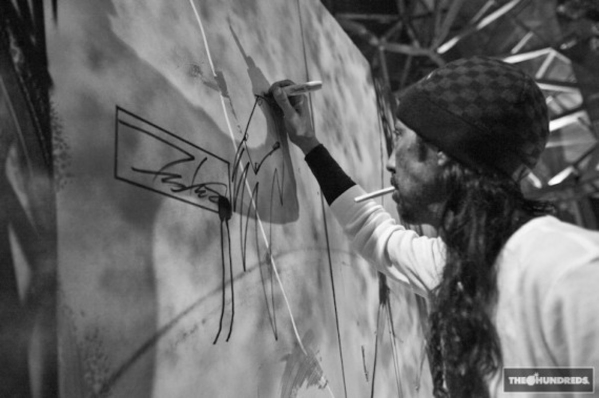 futura-live-painting-at-carbon-15