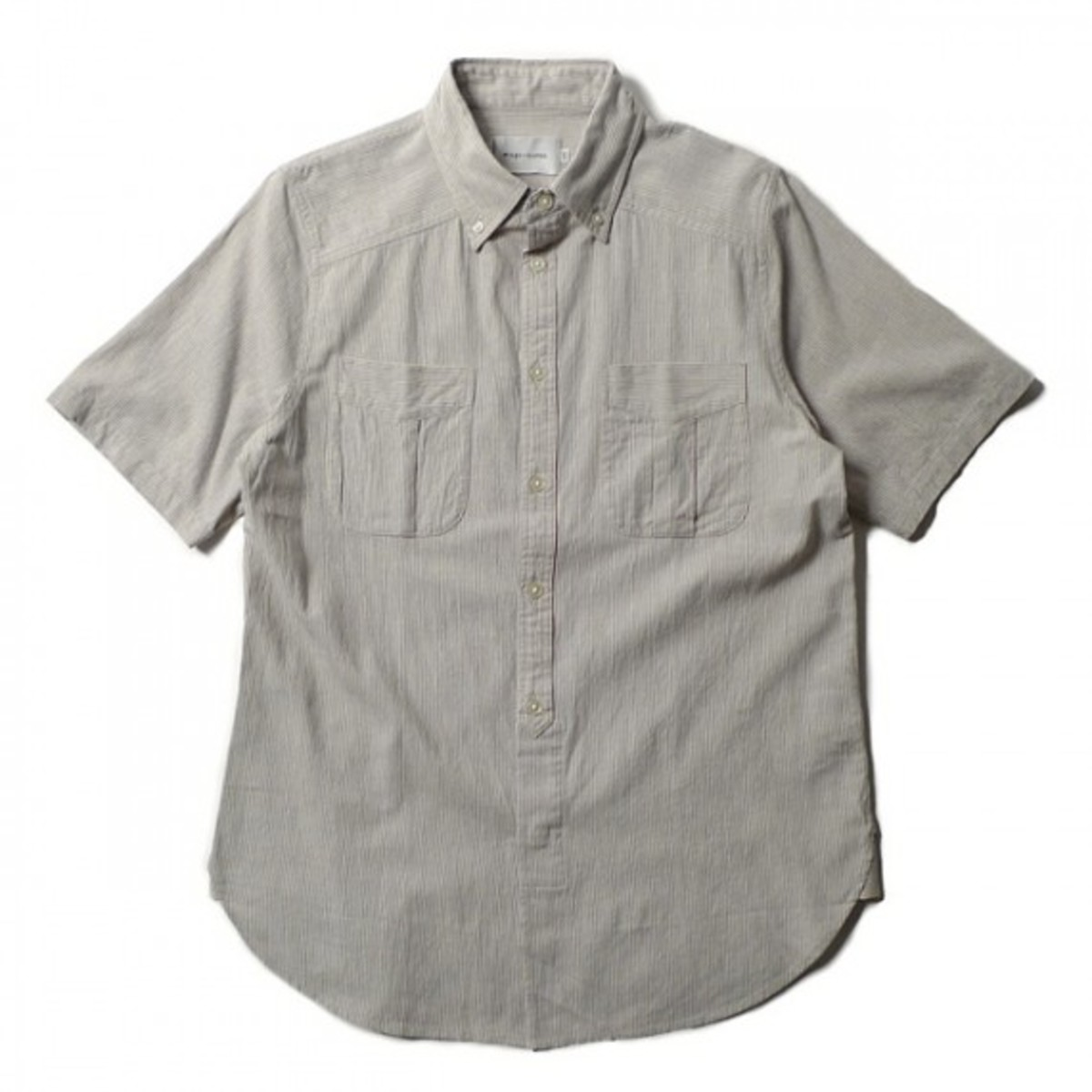 wings-horns-spring-summer-2011-final-delivery-12