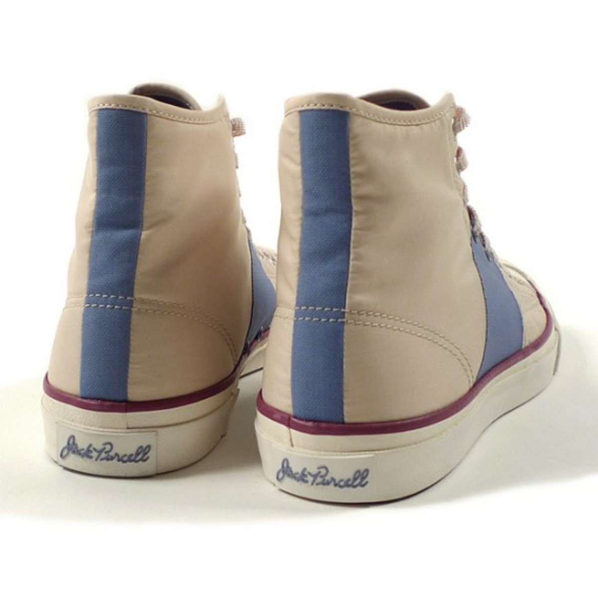 converse-first-string-jack-purcell-johnny-07