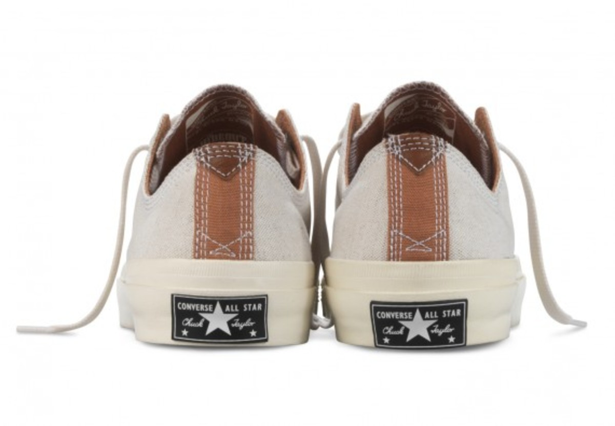 the-hideout-converse-chuck-taylor-all-star-ox-10