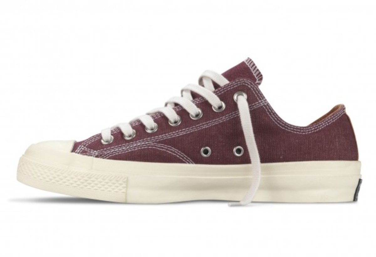 the-hideout-converse-chuck-taylor-all-star-ox-04
