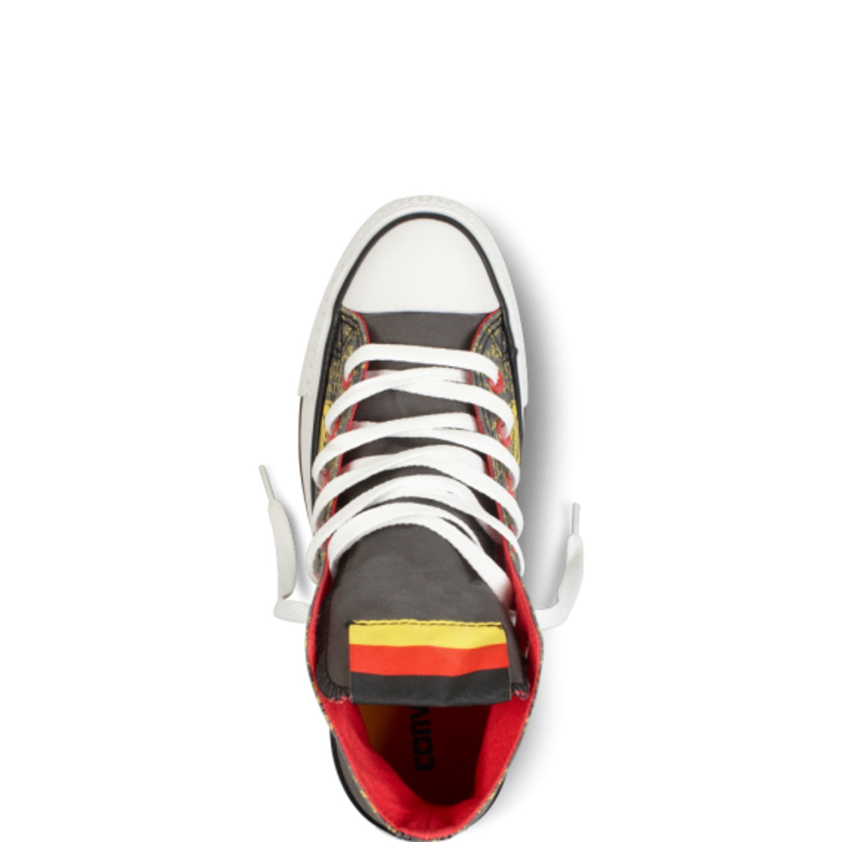 CONVERSE Chuck Taylor All Star - Country Collection - 15