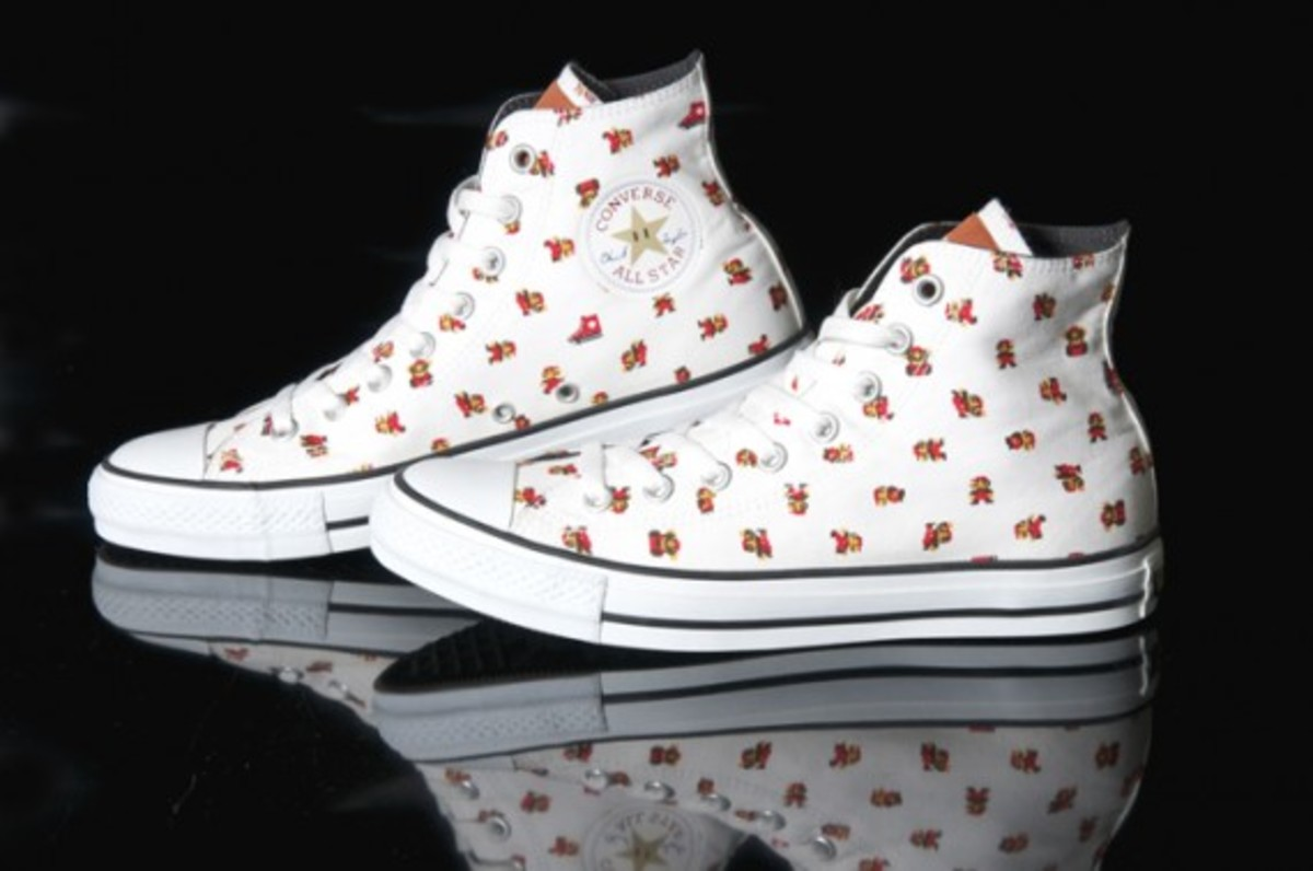 mario-brothers-converse-chuck-taylor-all-star-01