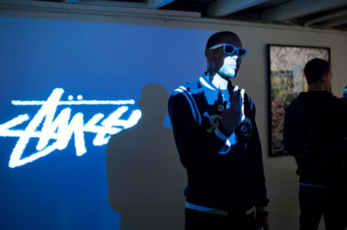 marvel-comics-stussy-launch-event-meltdown-la-09