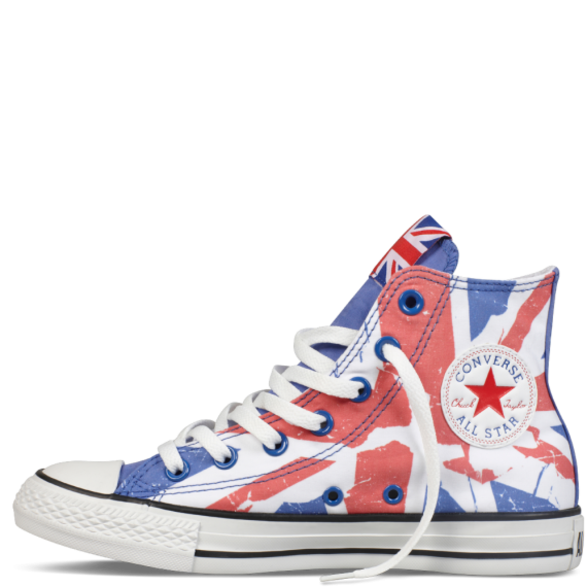 CONVERSE Chuck Taylor All Star - Country Collection - 26