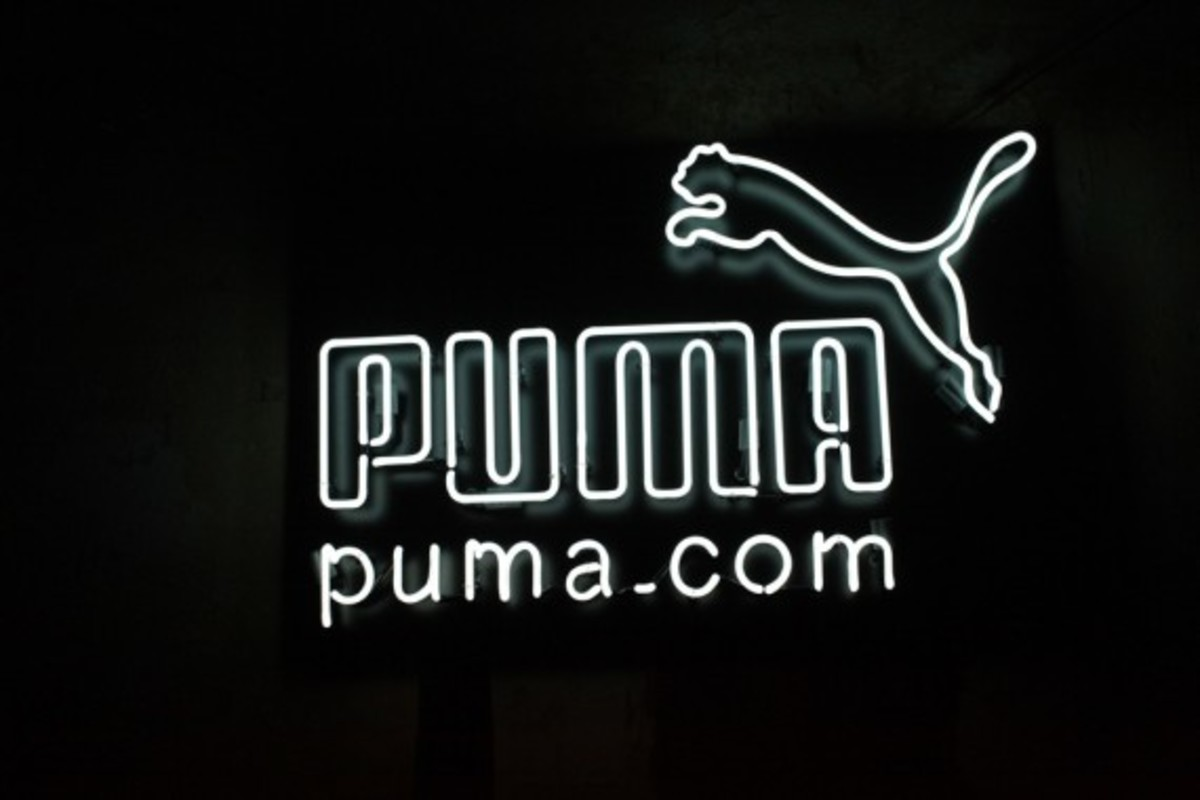 undftd-x-puma-clyde-nyc-event-09