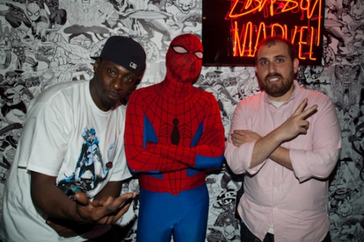 marvel-comics-stussy-launch-event-meltdown-la-19