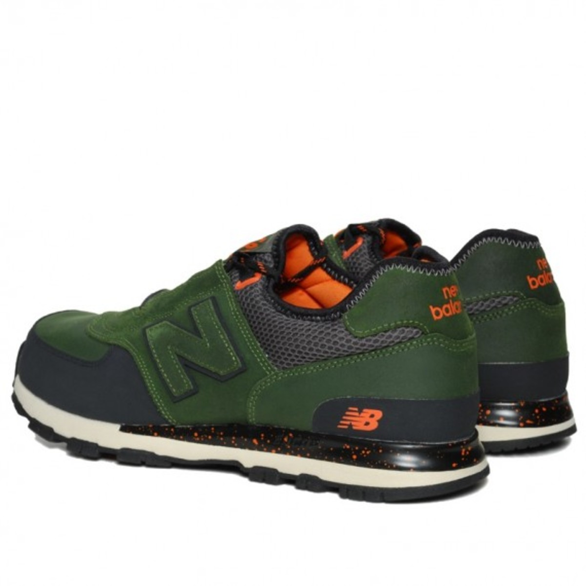 new-balance-ml581at-trail-6