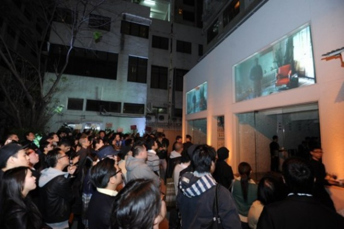 f.i.l.-wan-chai-opening-party-02