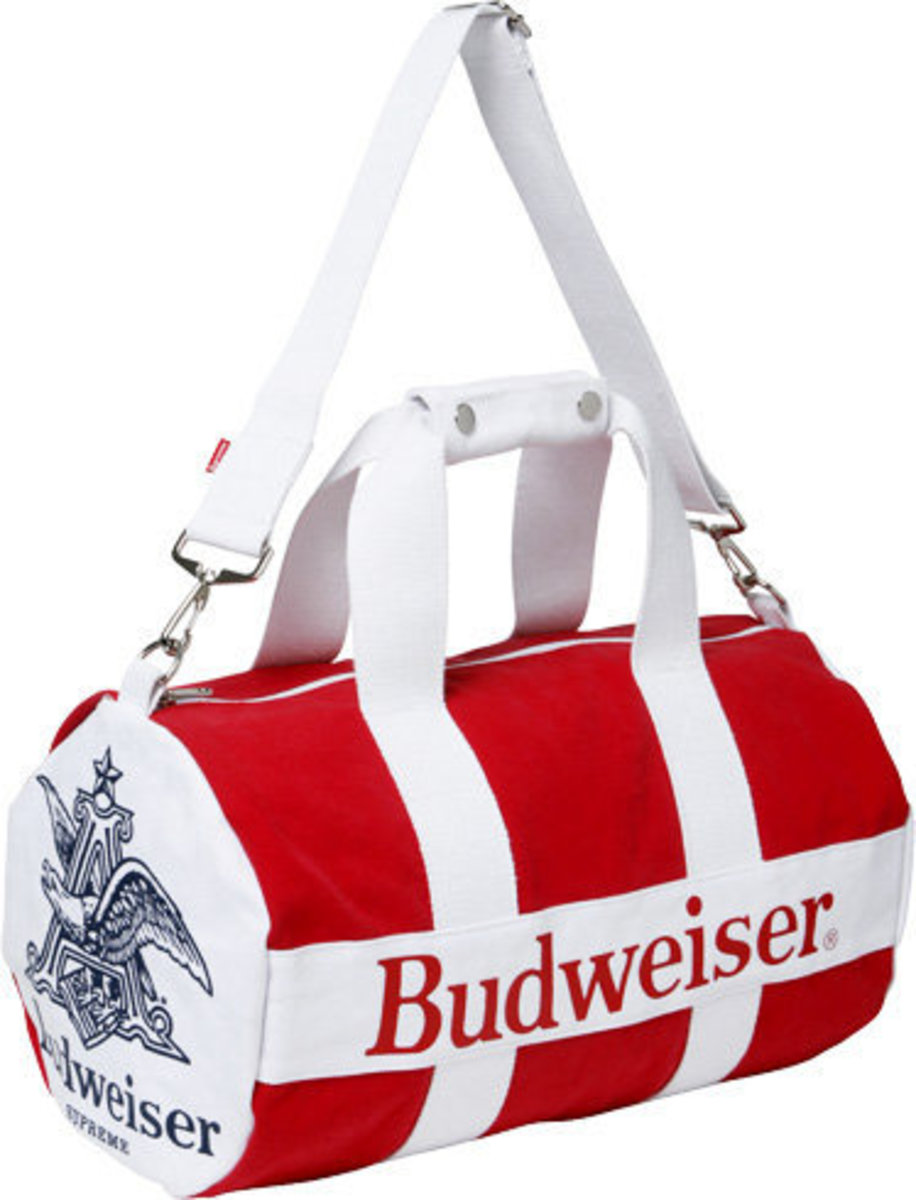 supreme-x-budweiser-collection-9