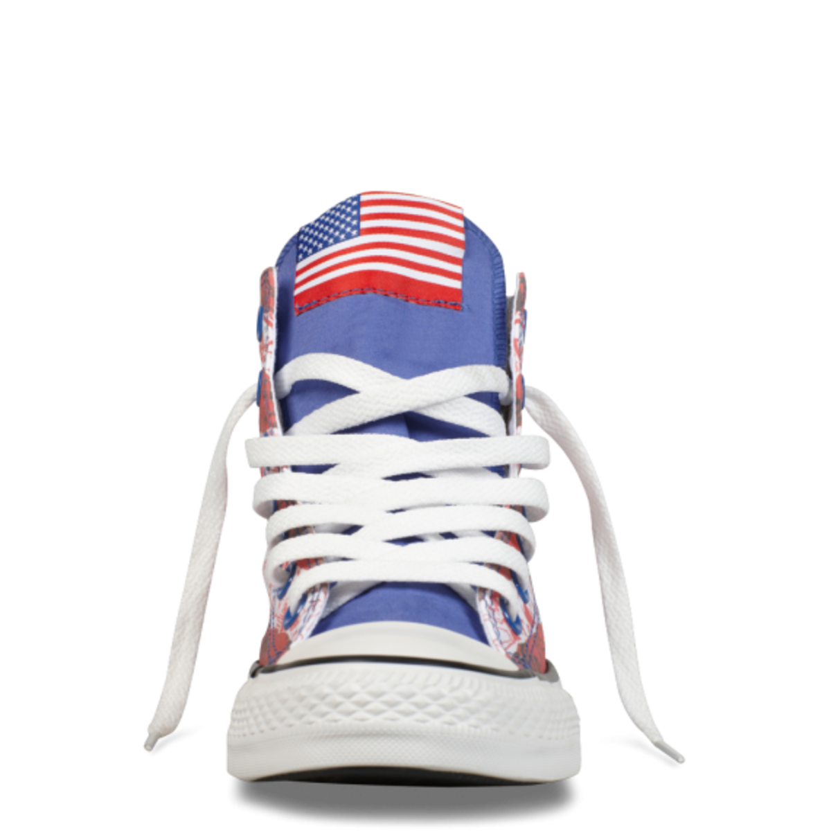 CONVERSE Chuck Taylor All Star - Country Collection - 33