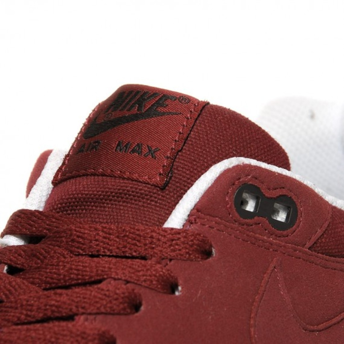 air-max-1-maroon-05