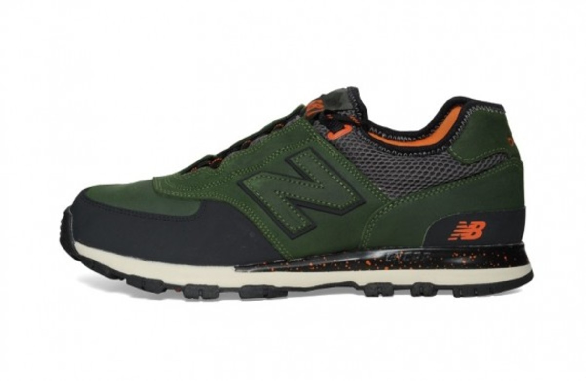 new-balance-ml581at-trail-4