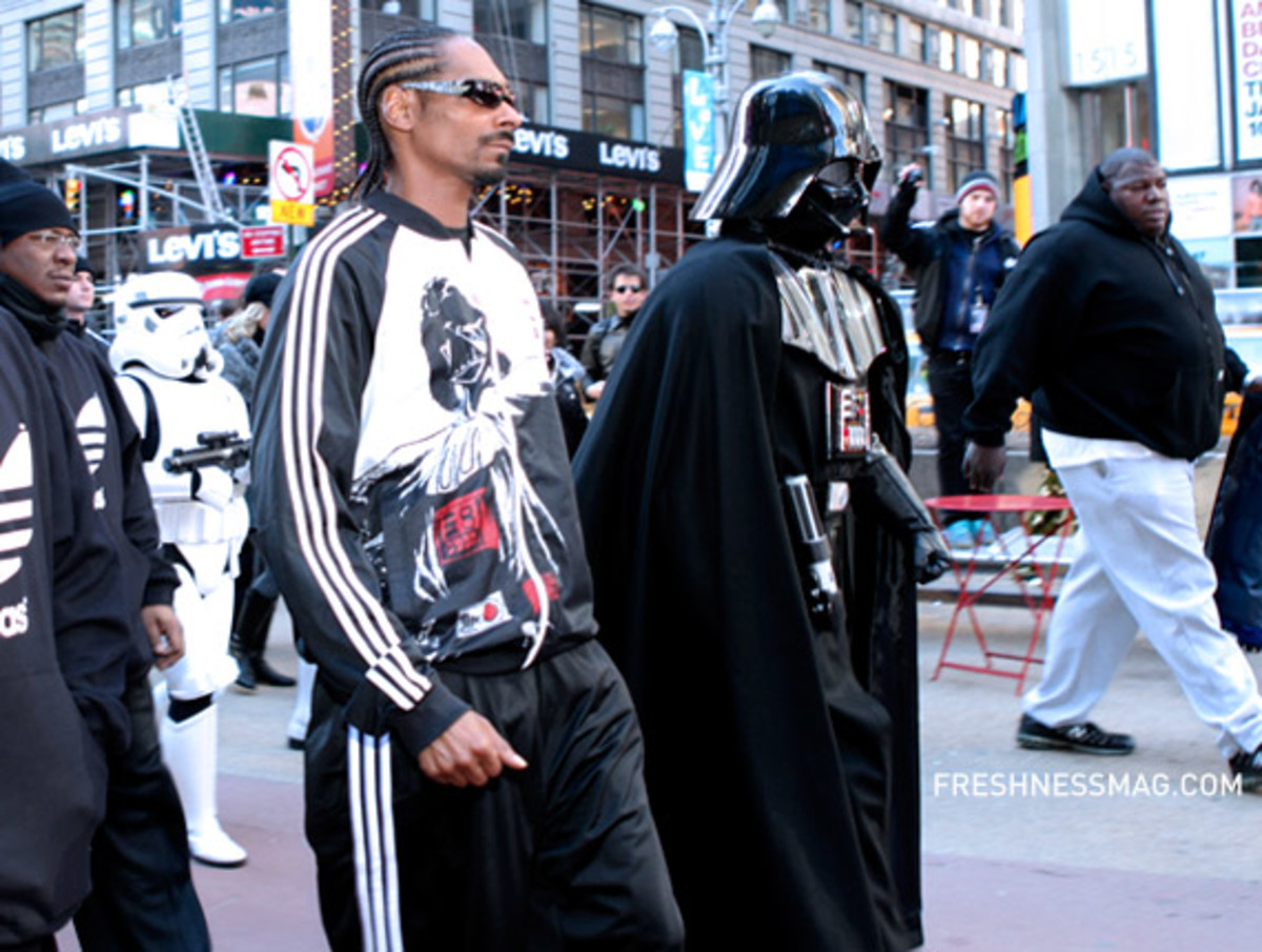adidas-originals-star-wars-imperial-march-nyc-32