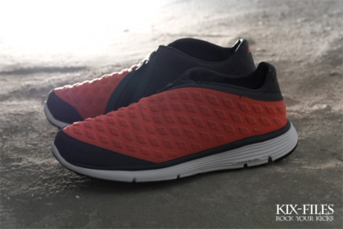 nike-sportswear-lunar-orbit-summer-2011-collection-1