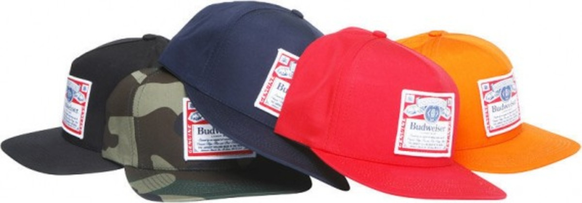 supreme-x-budweiser-collection-10