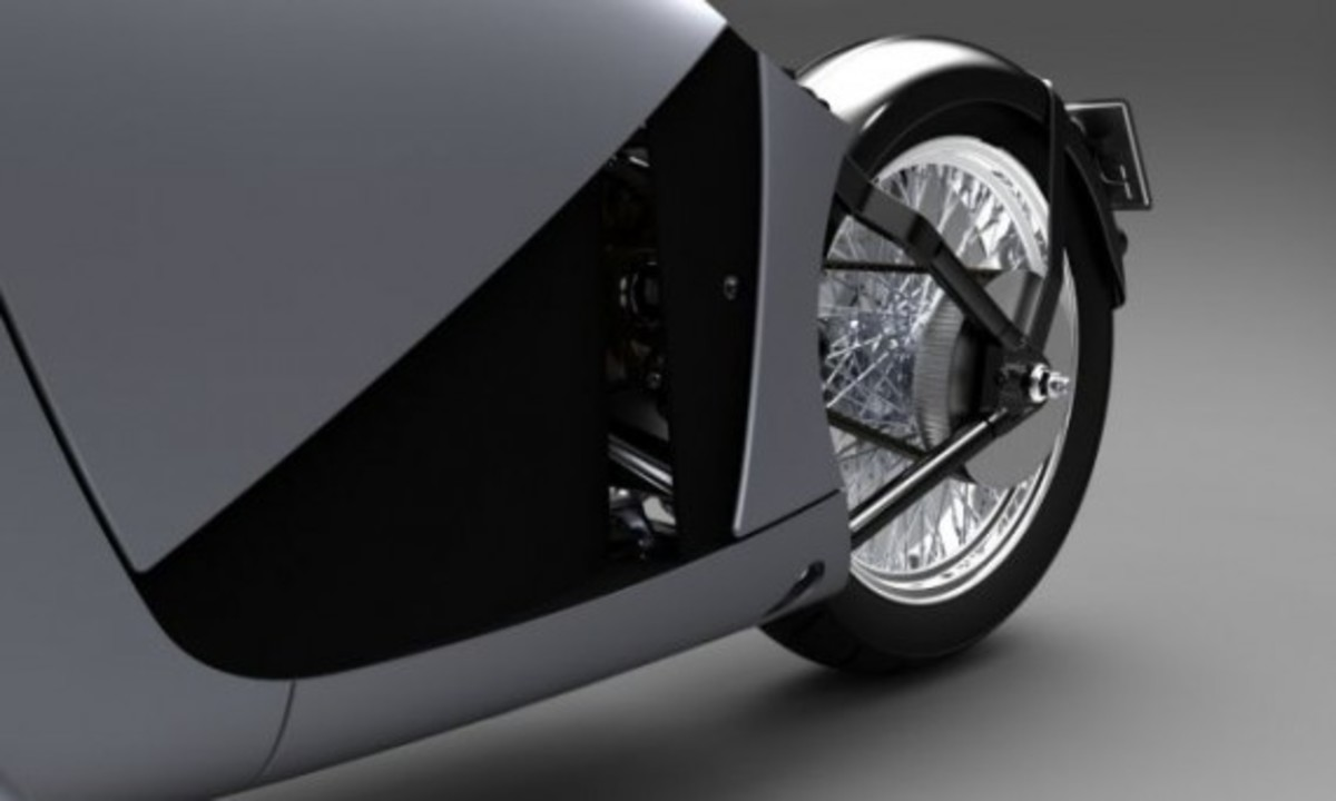 Orphiro-Electric-Motorcycle-06