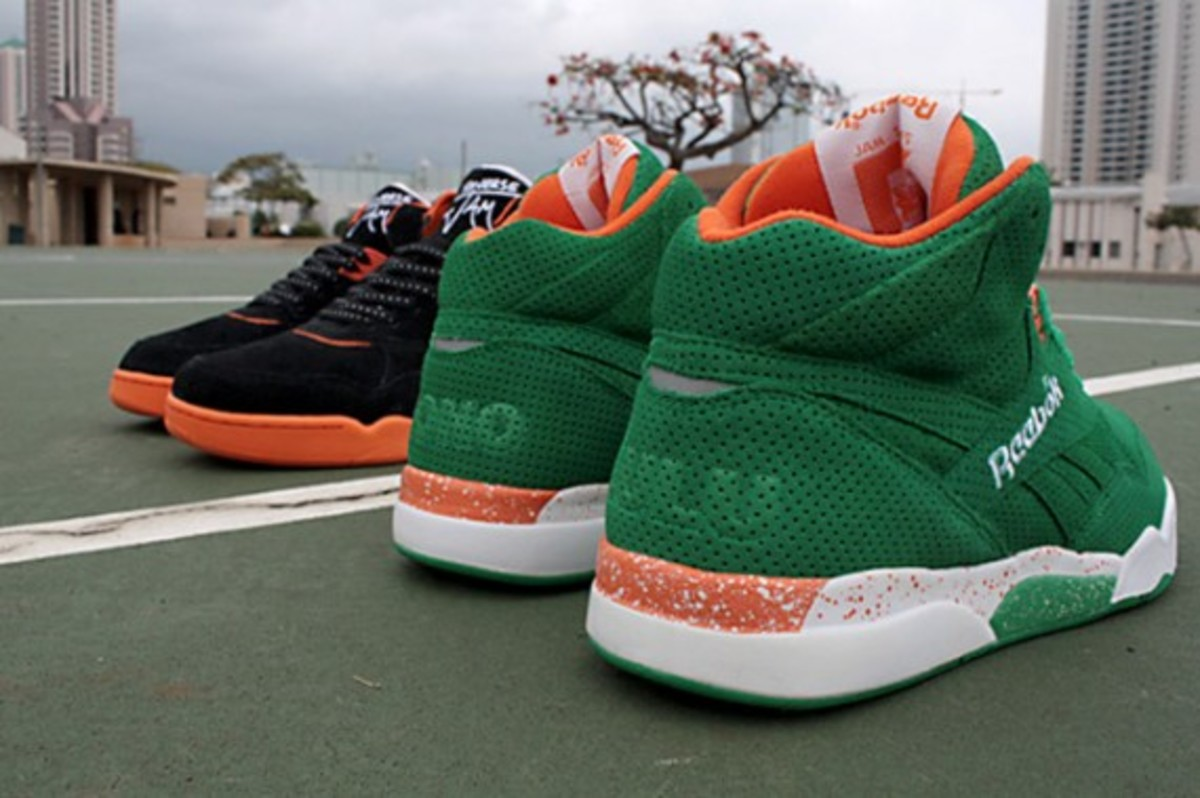 kicks-hawaii-reebok-reverse-jam-pack-001