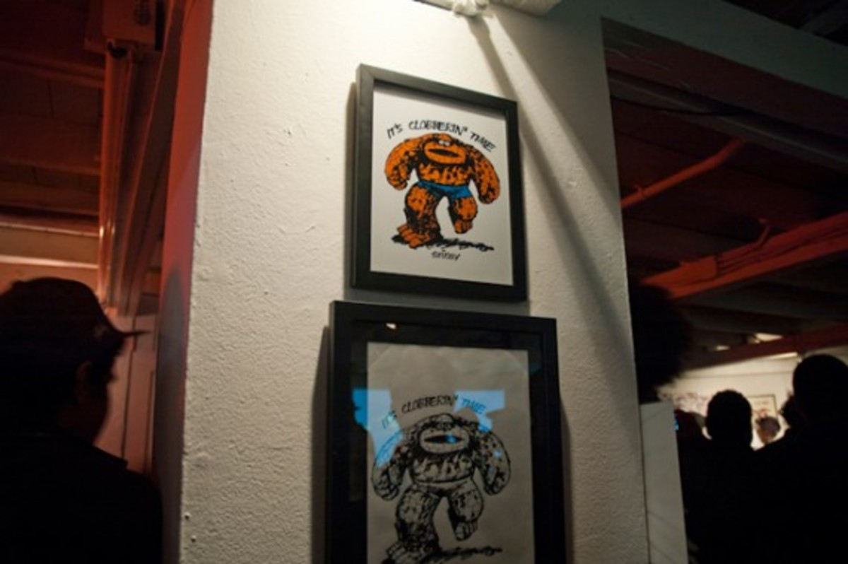 marvel-comics-stussy-launch-event-meltdown-la-15