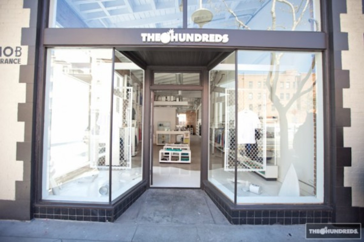 the-hundreds-santa-monica-19
