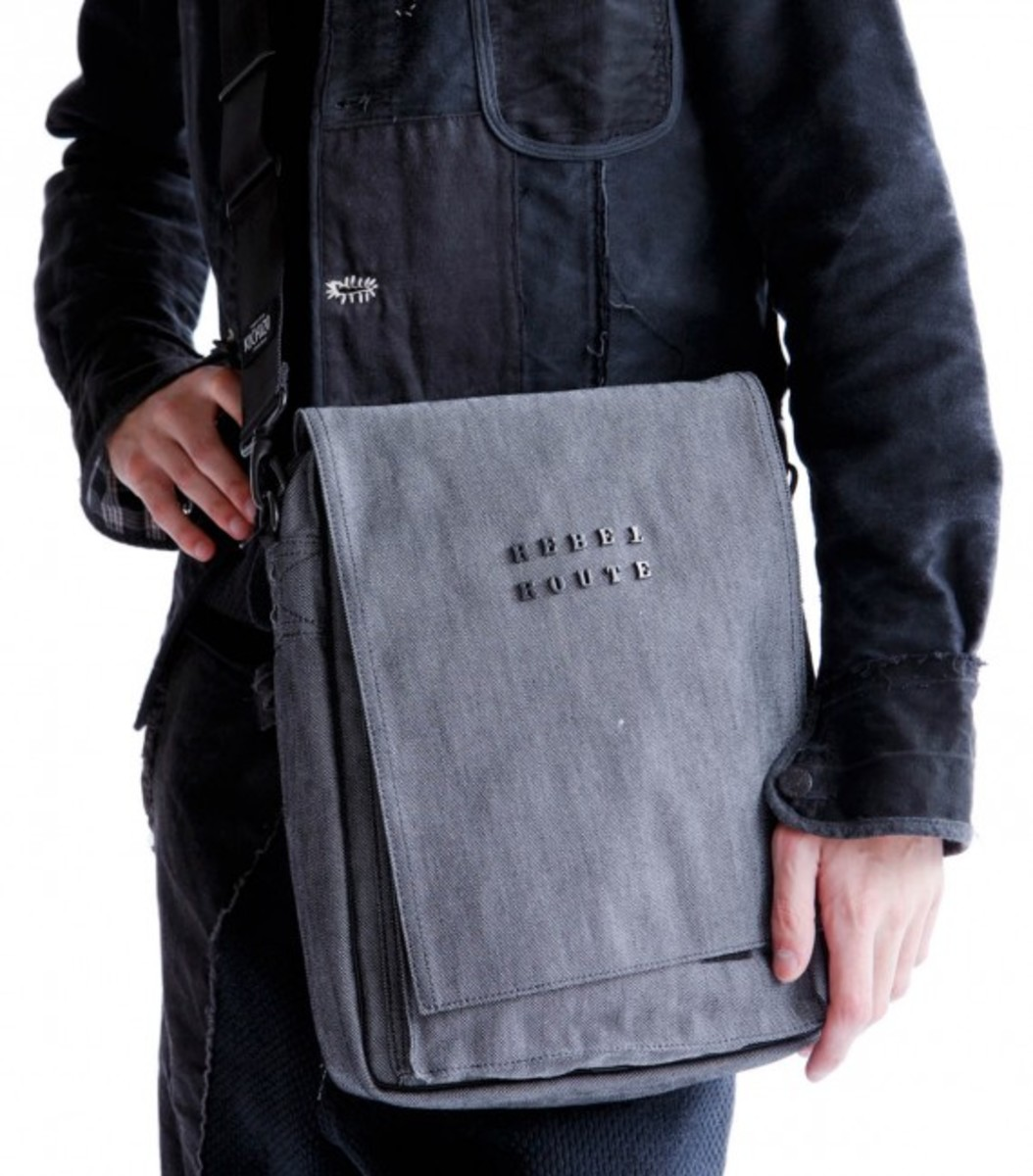 kichizo-shoulder-bag-01