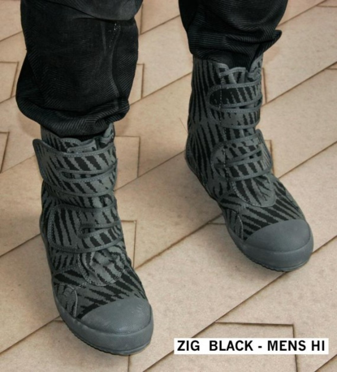 salvor_projects_steel_toe_work_boots_1