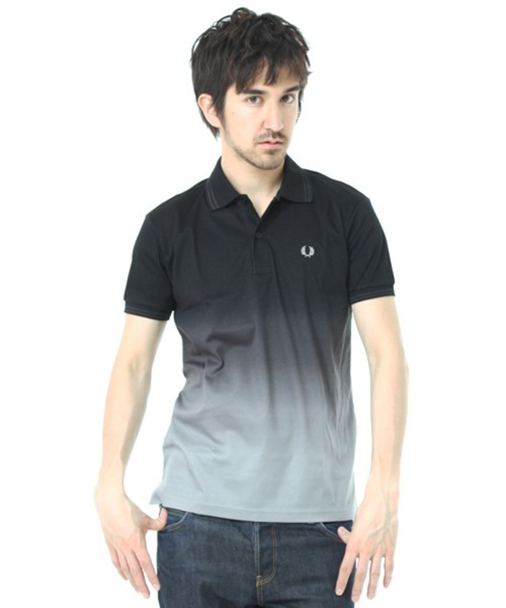 fred_perry_fading_polo_3