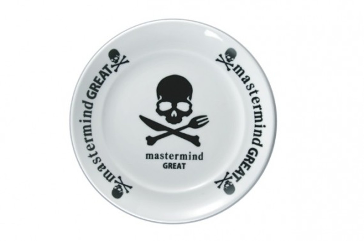 limited-edition-skull-plate