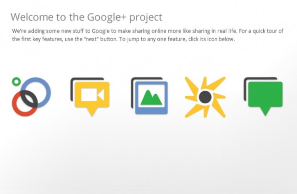 google-plus-project-02