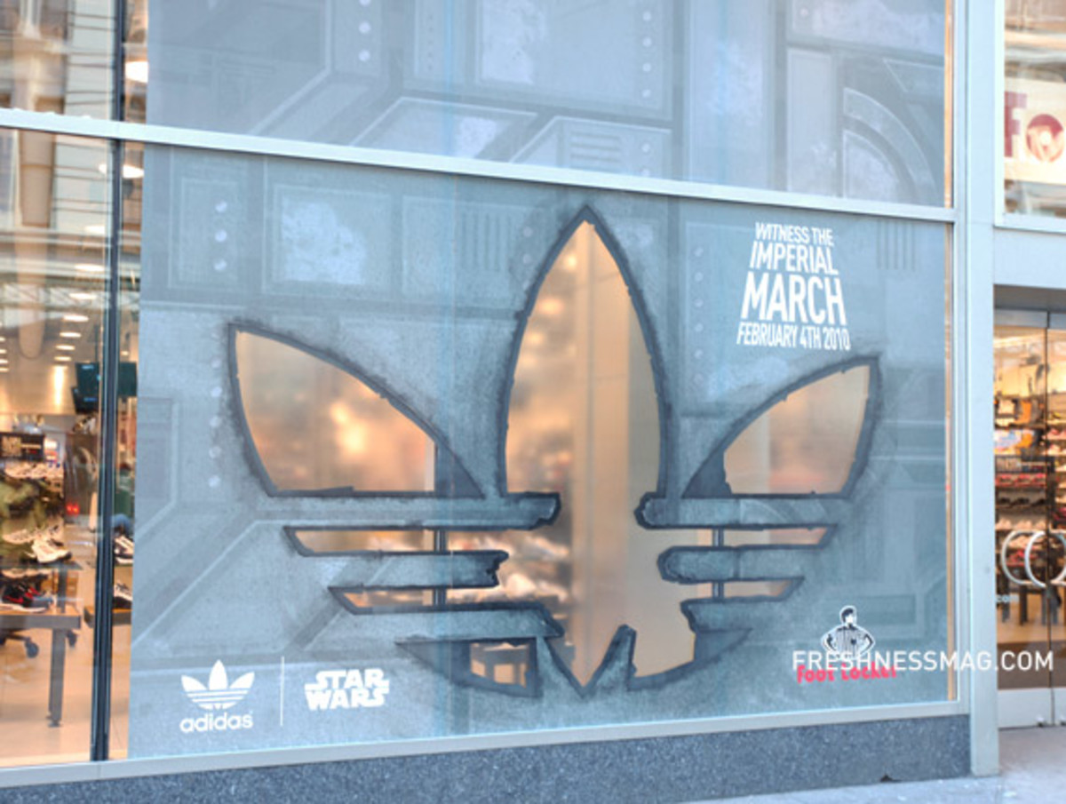 adidas-originals-star-wars-imperial-march-nyc-02