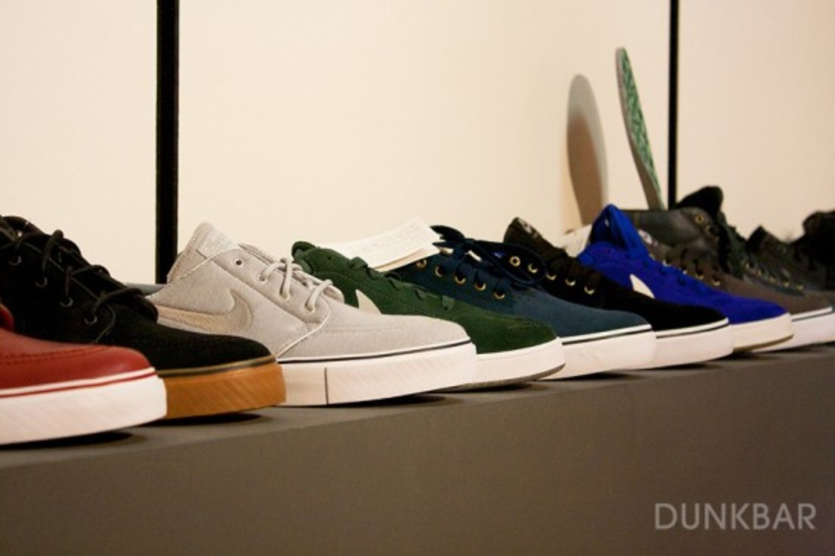 nike-sb-booth-bright-trade-show-08