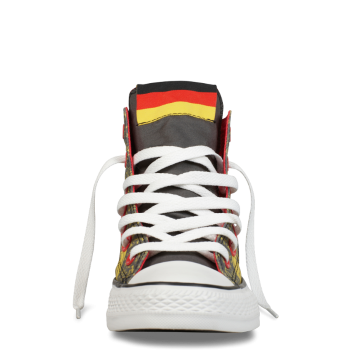 CONVERSE Chuck Taylor All Star - Country Collection - 13