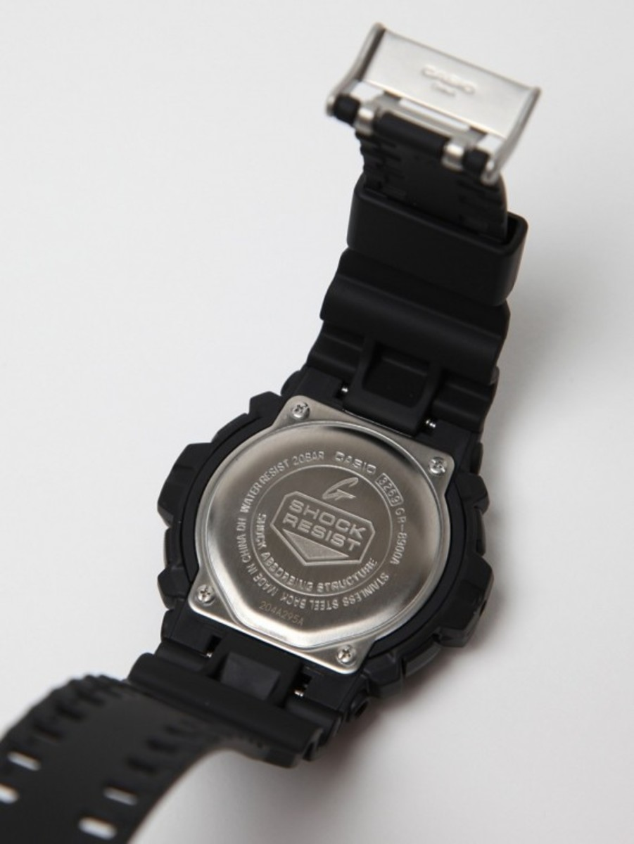 casio-g-shock-digital-gr-8900a-7er-watch-05