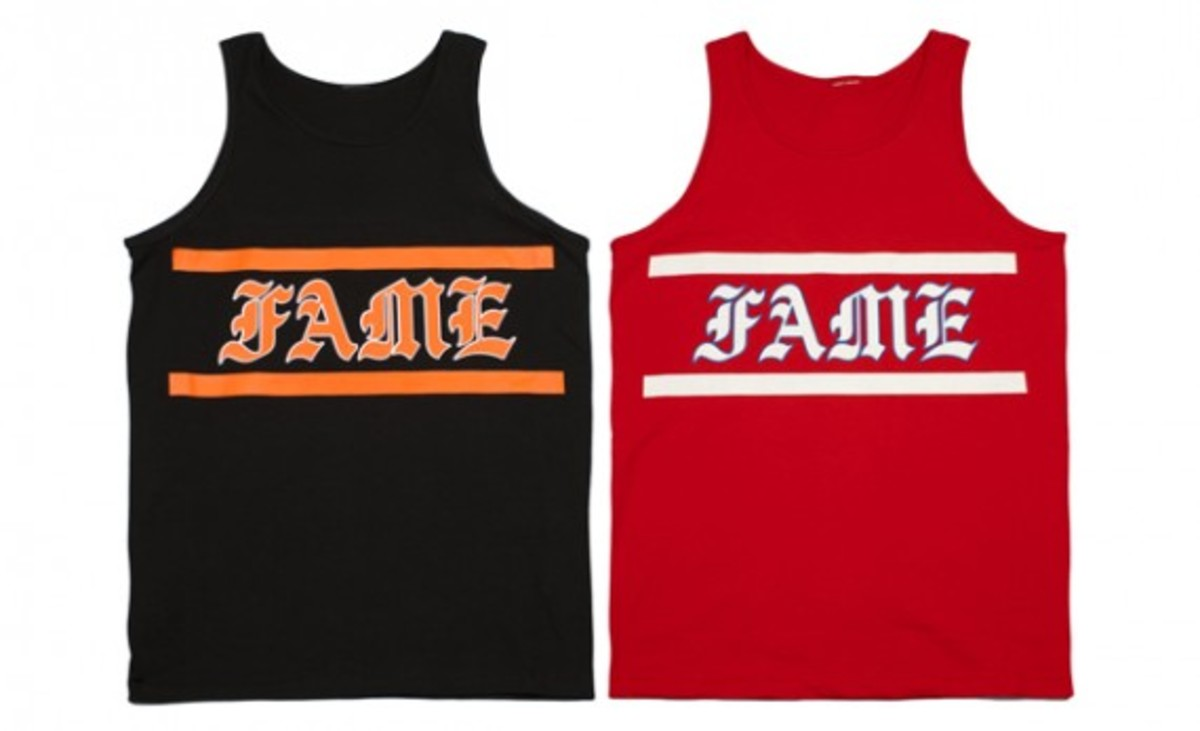 hall-of-fame-spring-2011-collection-delivery-12