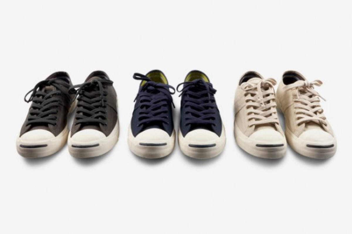 mackintosh-converse-jack-purcell-capsule-collection-01