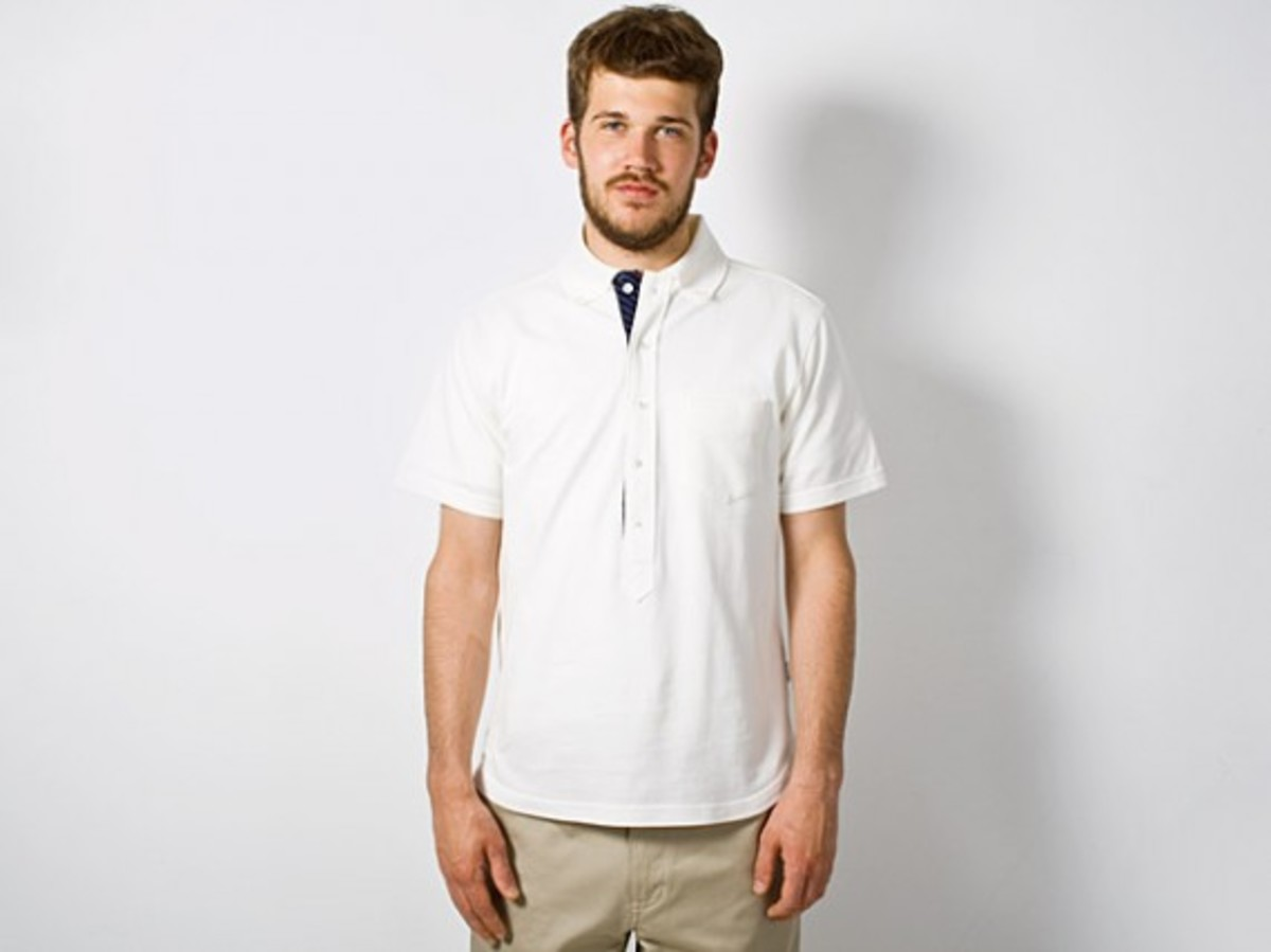 head-porter-plus-summer-2011-collection-8