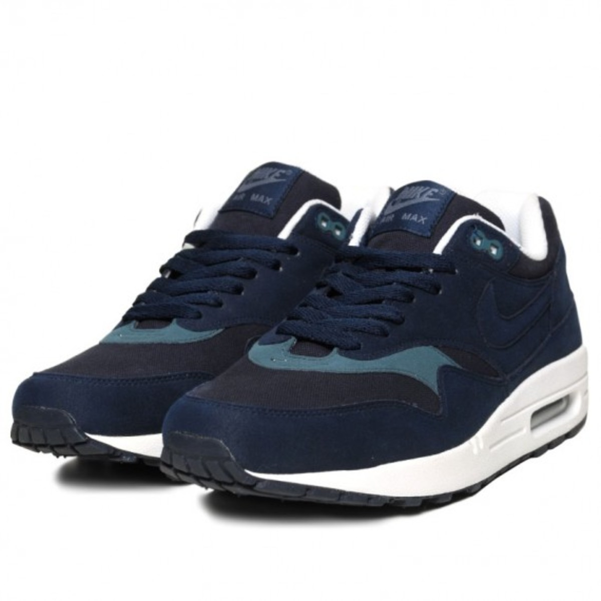air-max-1-obsidian-slate-blue-01