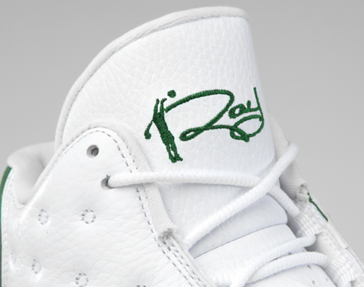 air-jordan-xiii-ray-allen-player-exclusive-celtic-04