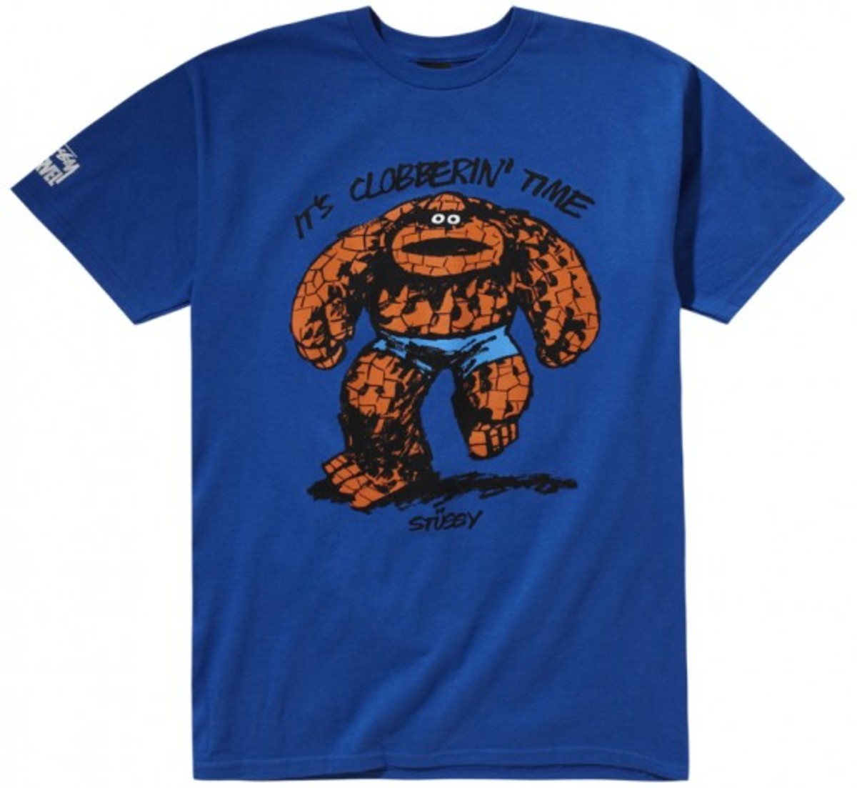 marvel-stussy-James-Jarvis-The-Thing-01