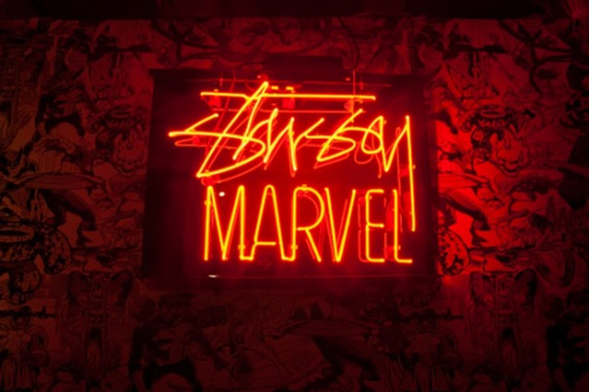 marvel-comics-stussy-launch-event-meltdown-la-02