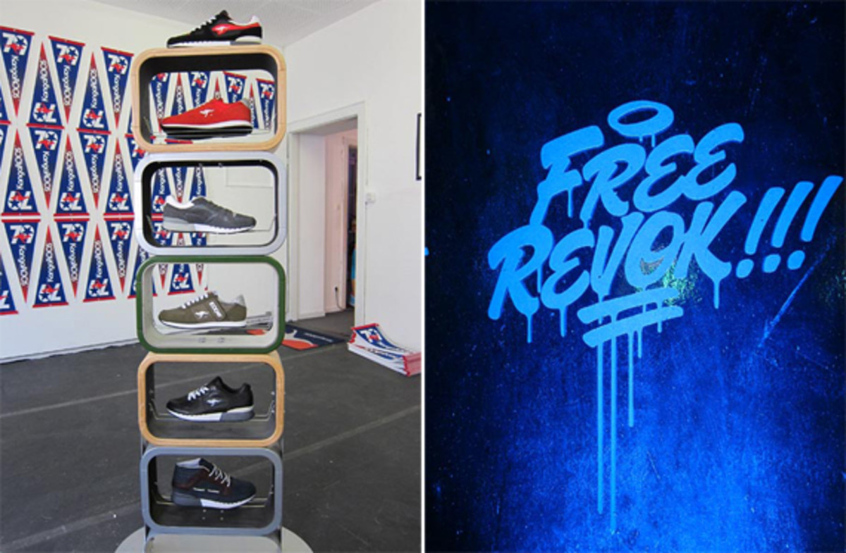 sneakerness-cologne-2011-00