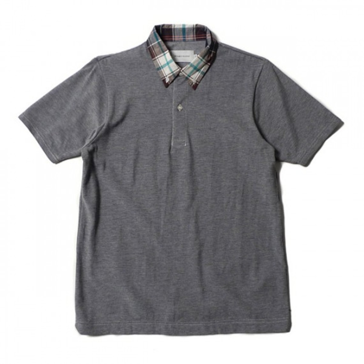 wings-horns-spring-summer-2011-final-delivery-9
