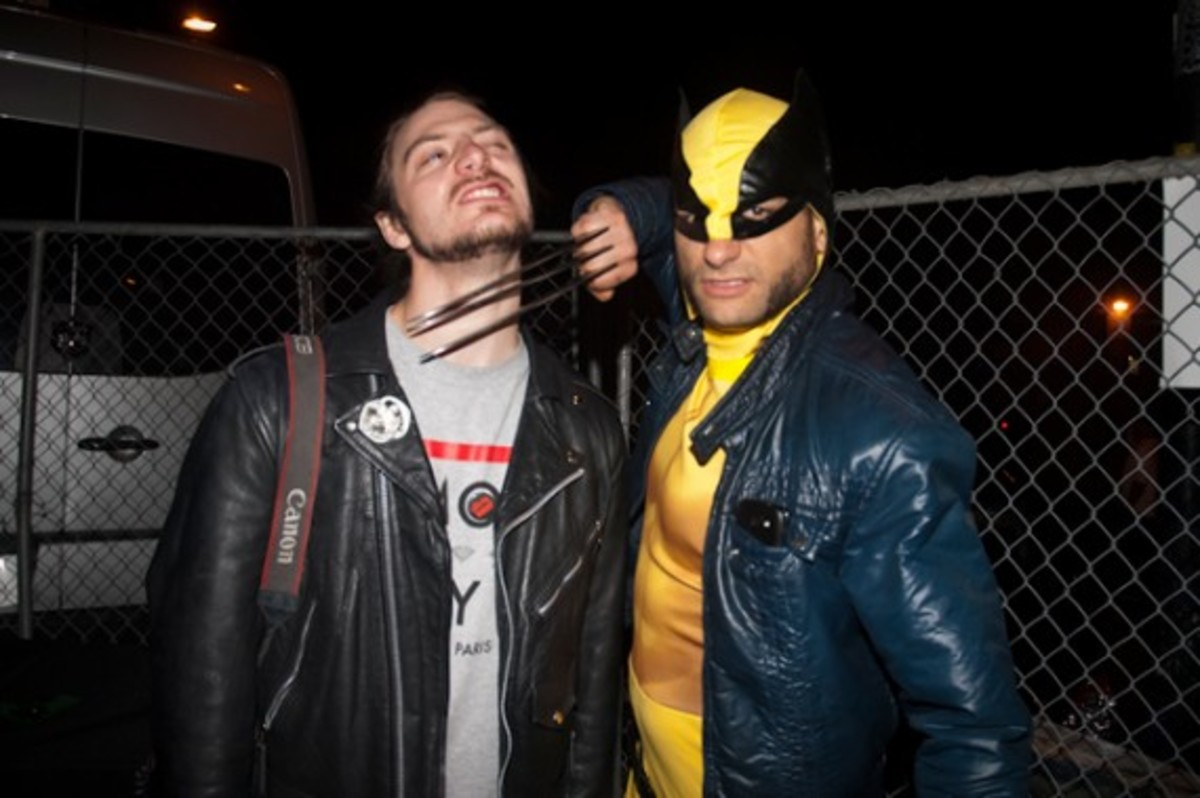marvel-comics-stussy-launch-event-meltdown-la-17