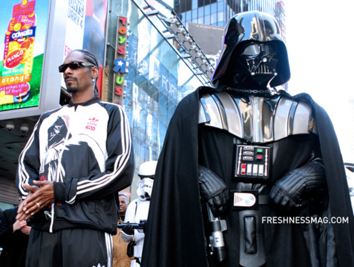 adidas-originals-star-wars-imperial-march-nyc-34