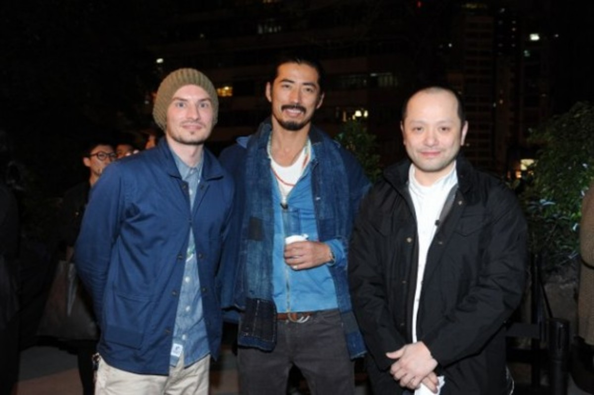 f.i.l.-wan-chai-opening-party-00