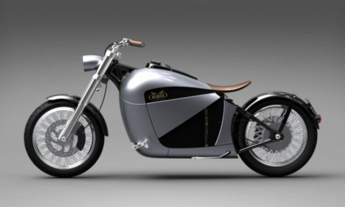 Orphiro-Electric-Motorcycle-01