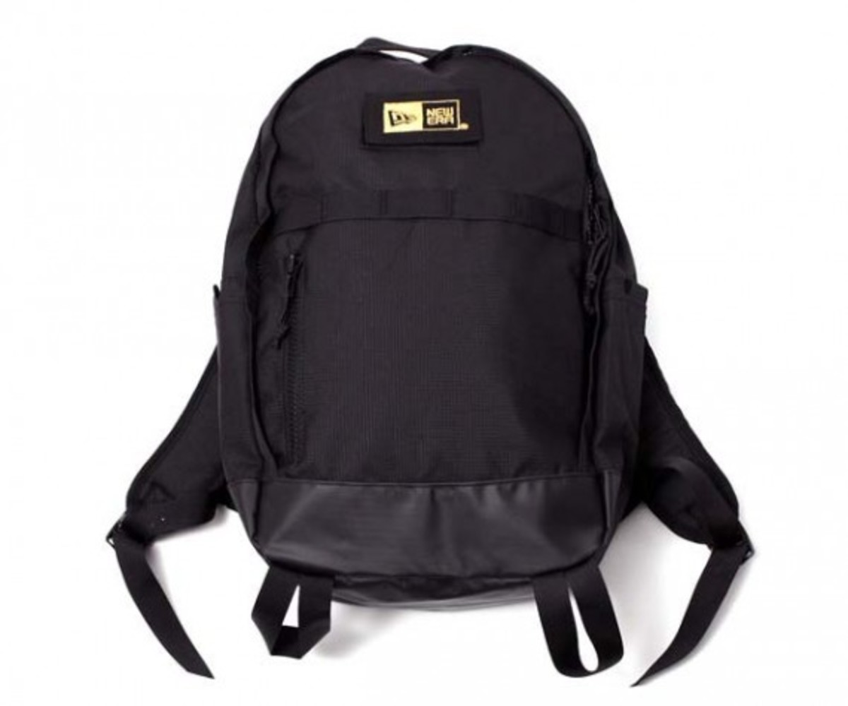 day-pack-01